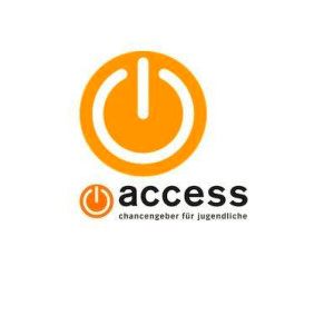 Access-Portrait