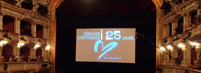 2013 Charity Gala z.g. Zürcher Lighthouse, Oper Zürich